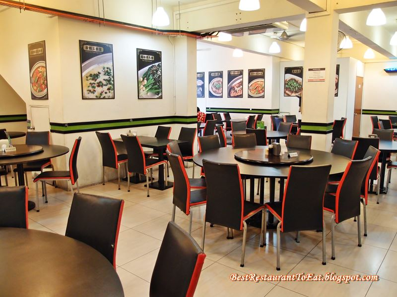 Best restaurant to eat malaysian food travel blog new for Asian cuisine willetton