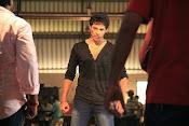3 Idiots Telugu movie photos gallery-thumbnail-19