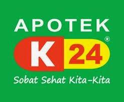 K-24 Indonesia