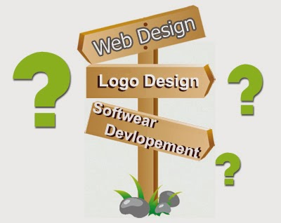 Sai_Computer_Webdesigning