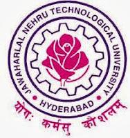Jntu Hyderabad Jobs