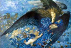 {5.} Blog-Gökçe Kuşlar...~Çocuklar İçin Koleksiyonlar, Oyunlar, Aktiviteler...[Üstüne tıklayınız.]