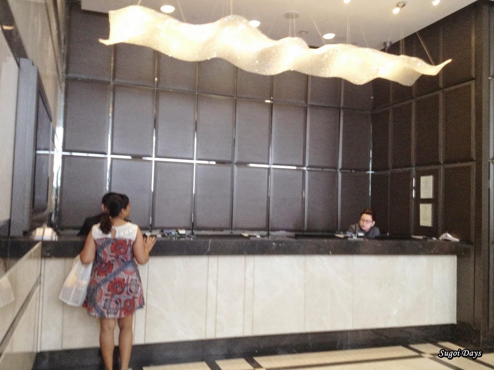 sugoi days hotel v bencoolen singapore review hotel v bencoolen singapore review