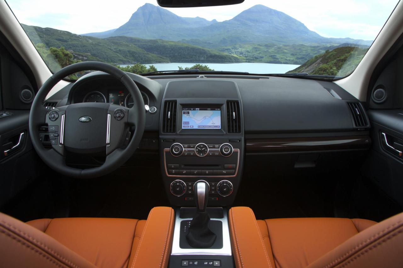 [Resim: Land+Rover+Freelander+2+3.jpg]