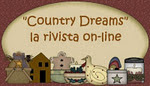 Revista gratuita estilo country