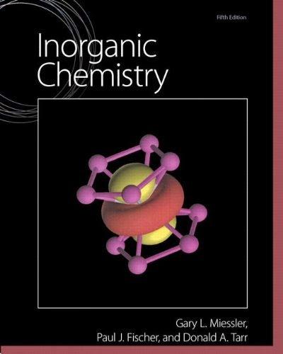 http://kingcheapebook.blogspot.com/2014/08/inorganic-chemistry-5th-edition.html