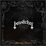 Latest demo: Midnight Hunters