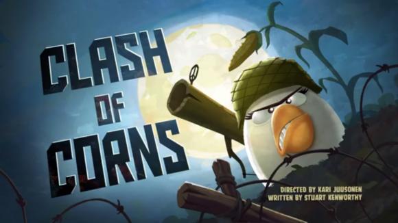 Angry.Birds.Toons.S01E37.jpg