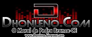 DHONLENO.COM