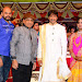 Gopichand Marriage Photos-mini-thumb-5
