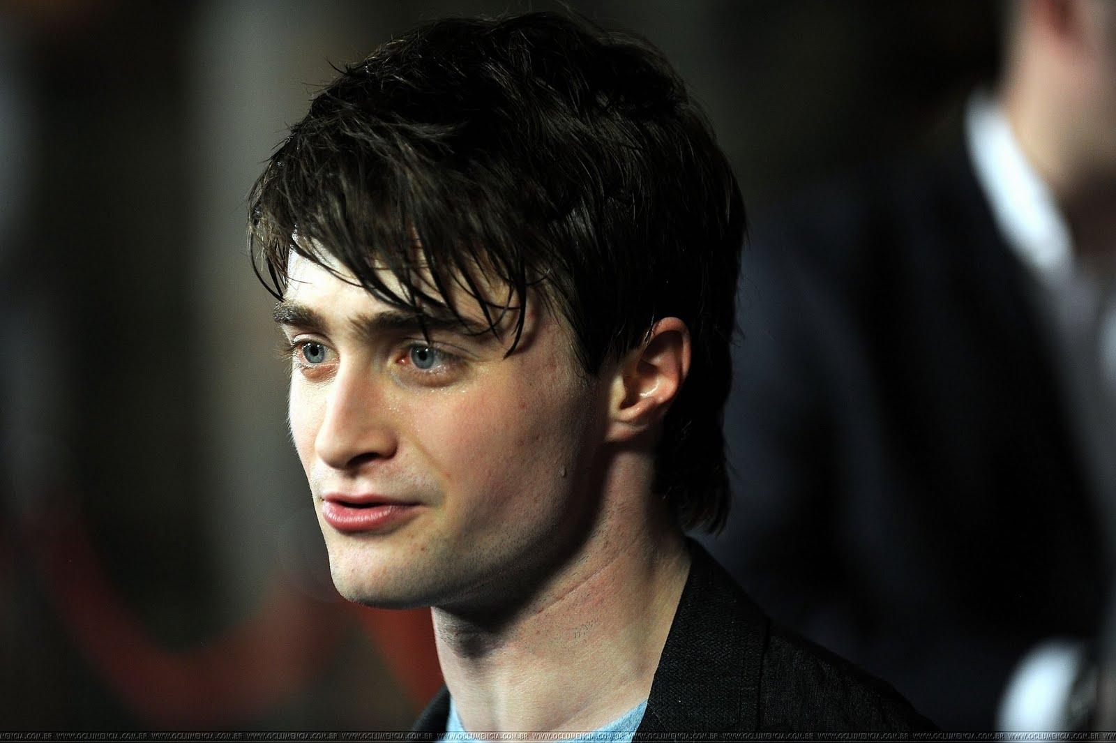 Daniel Radcliffe Firma Para Protagonizar