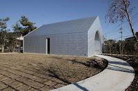 12-Shirasagi-Museum-by-UA-arhitects