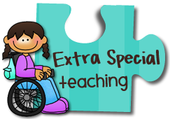 Special Needs Teacher
