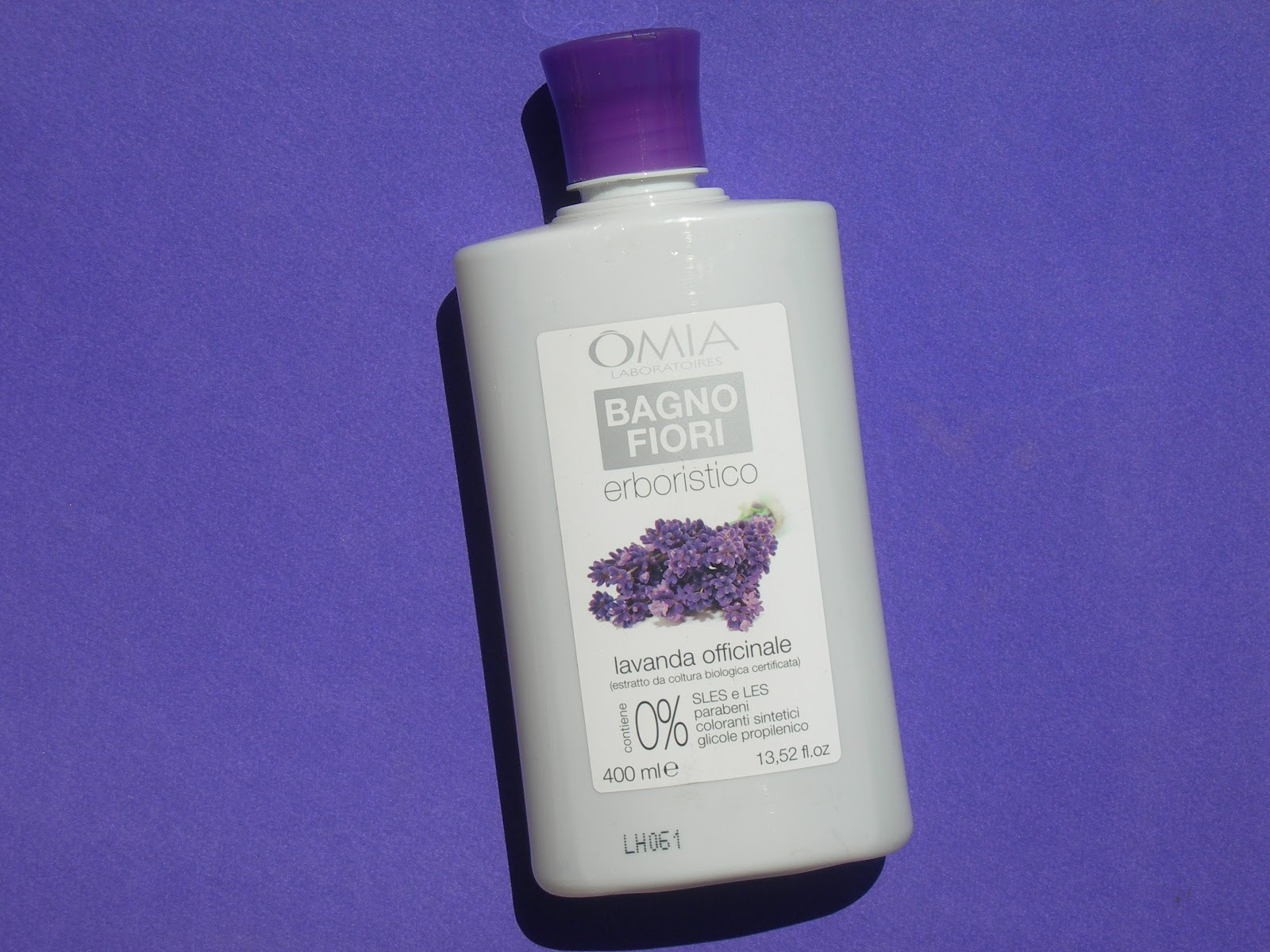 Bagno Doccia Avena Yves Rocher : Review yves rocher shampoo spülung Самые популярные видео