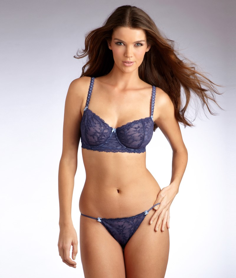 models in lingerie pics