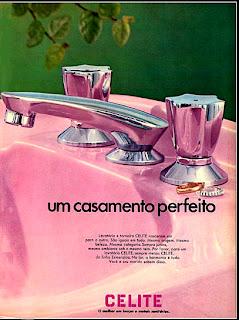 1970. Oswaldo Hernandez. propaganda década de 70; Brazil in the 70s; Reclame anos 70; História dos anos 70.