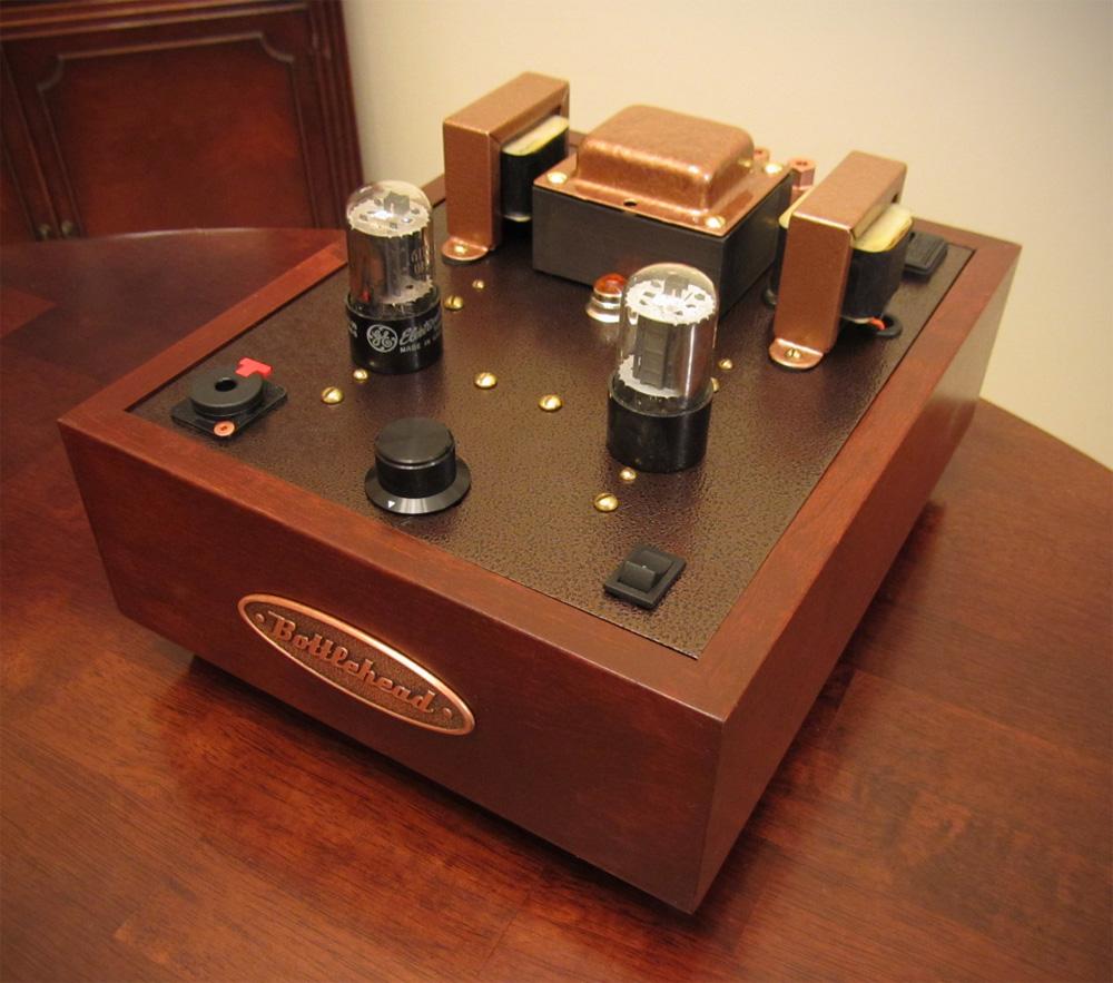 DIY Audio Electronics from Zynsonix.com: Steampunk Art ... - photo#50