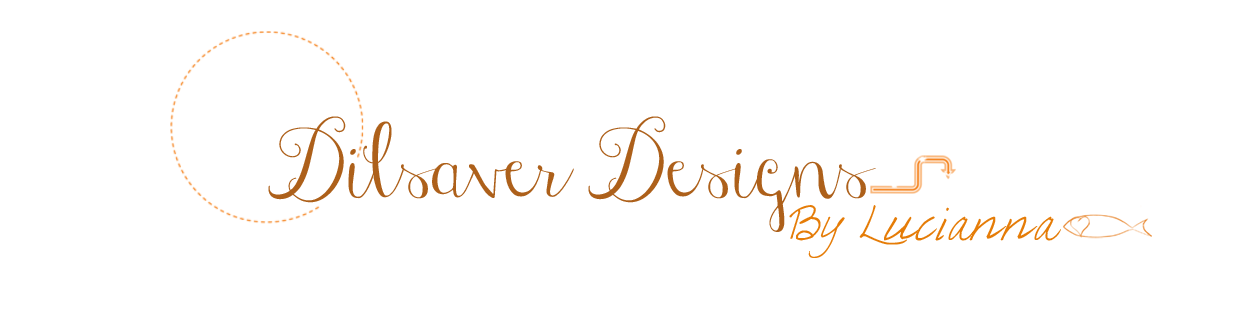 Dilsaver Designs