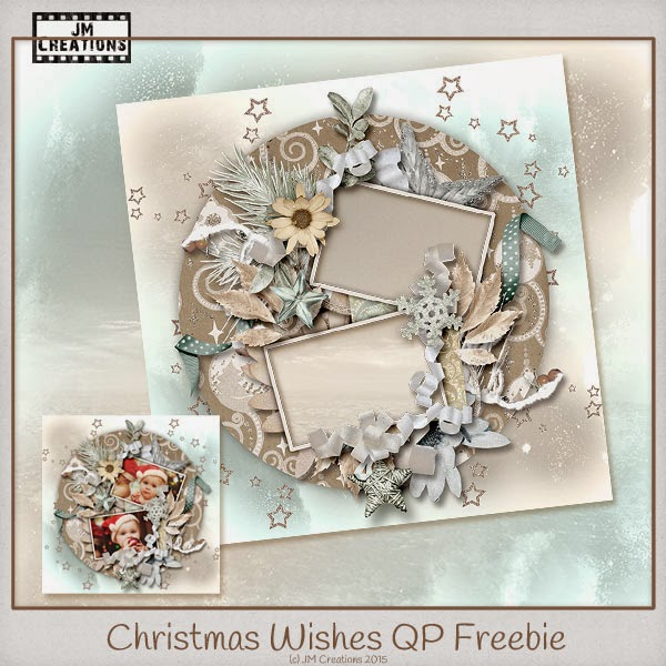 http://1.bp.blogspot.com/-_beNf5tMdmQ/VHyANhZ9ddI/AAAAAAAADMI/_i5JVXpgScA/s1600/JMC_Christmas_Wishes__Free_QP_Blog_prev.jpg