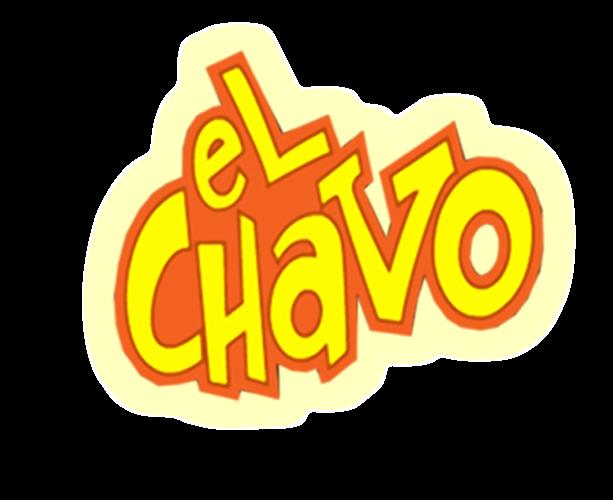 MARCOS GRATIS PARA FOTOS: EL CHAVO DEL 8 PNG
