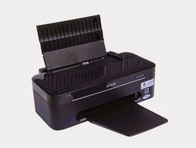epson t13x driver free download