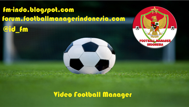 Financial Tips Football Manager 2013
