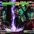 Game de luta 'The King of Fighters 98' ganha versão para smartphones