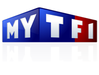 Regarder MyTF1, M6replay, Canal+, france2, gulli hors France