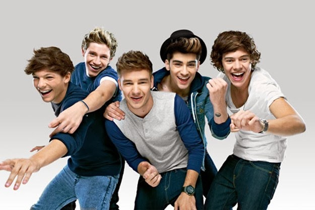 One direction meet and greet with lucky pinoy fan on november 23 one direction meet and greet with lucky pinoy fan on november 23 full details m4hsunfo