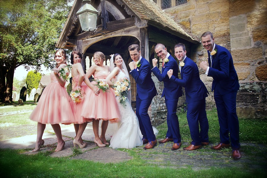 Bartholomew Barn Wedding Photography, female photographers in sussex