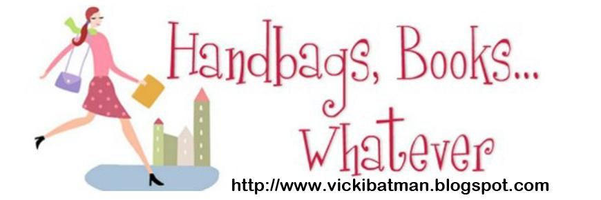 .@VickiBatman