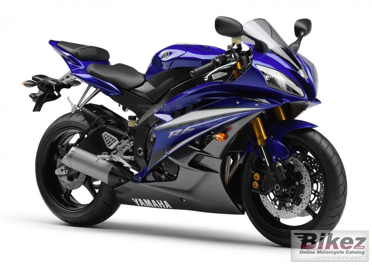 Modif Motor Yamaha Vixion Terbaru