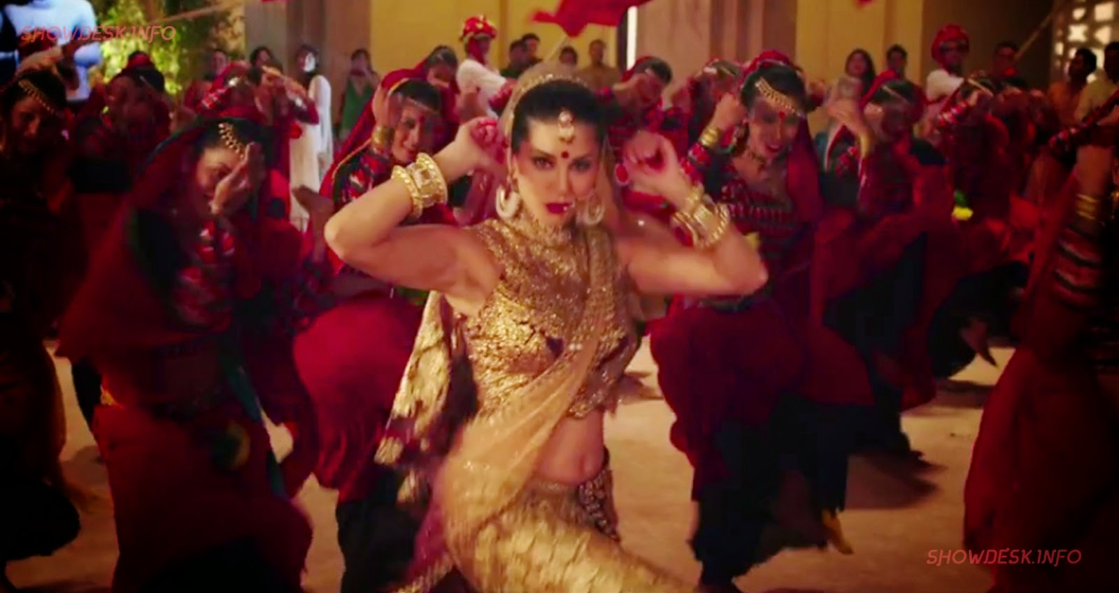 Superstar – Ek Paheli Leela Song Download. Saiyyan Superstar – Ek ...