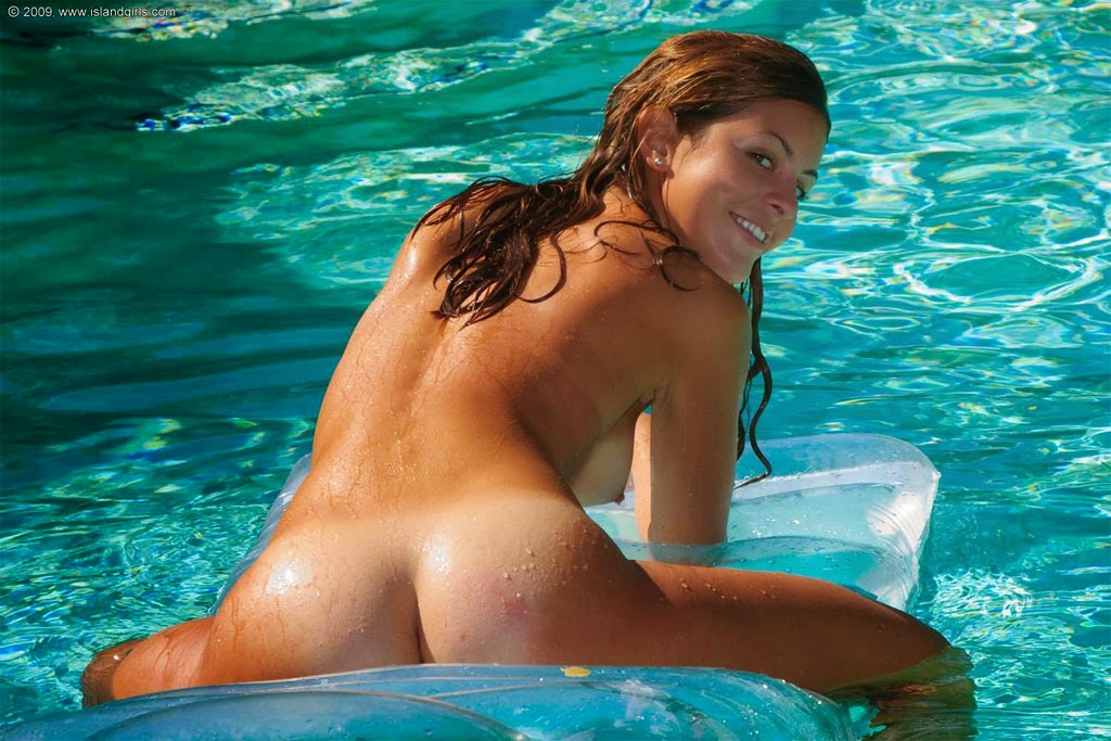 Join. Hot girl surfing nude simply remarkable