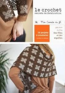 http://www.hachette-pratique.com/crochet-petits-secrets-de-fabrication-et-modeles-9782012303423