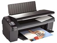 Harga Printer Epson CX5500 Terbaru Dan Spesifikasinya