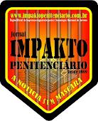 Jornal Impakto Penitenciário