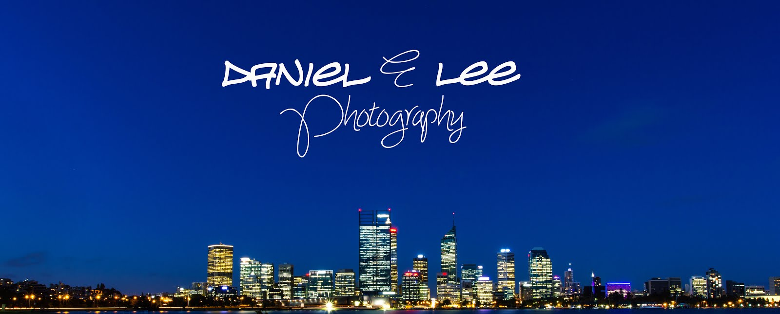 Daniel E Lee Photography