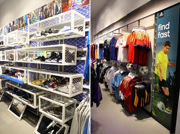 adida usa adidas factory outlet locations