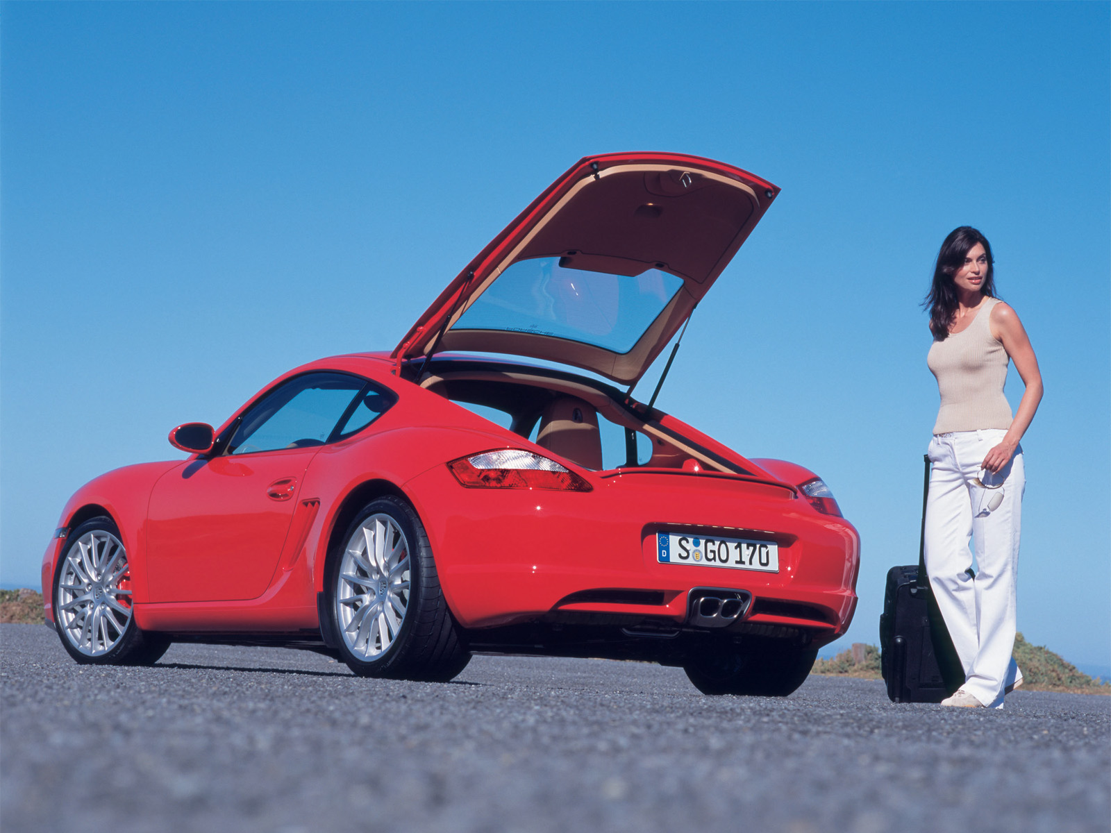 http://1.bp.blogspot.com/-_bsNQUv-wdM/T4_h1f6DFcI/AAAAAAAA3Ts/2ag5ZeW3ANU/s1600/Porsche+Cayman+S+Cars+Wallpapers+(19).jpg