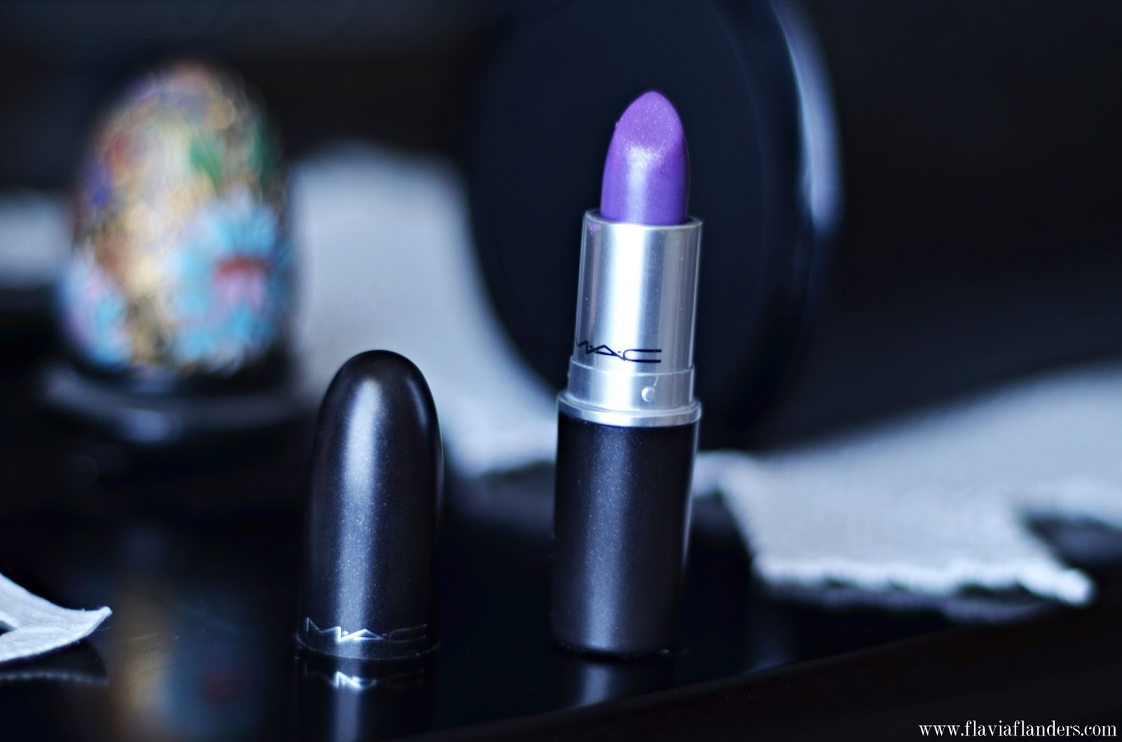 mac in the groove collection, go for it, mac cosmetics, mac argentina, mac cosmetics argentina, go for it lipstick, mac go for it