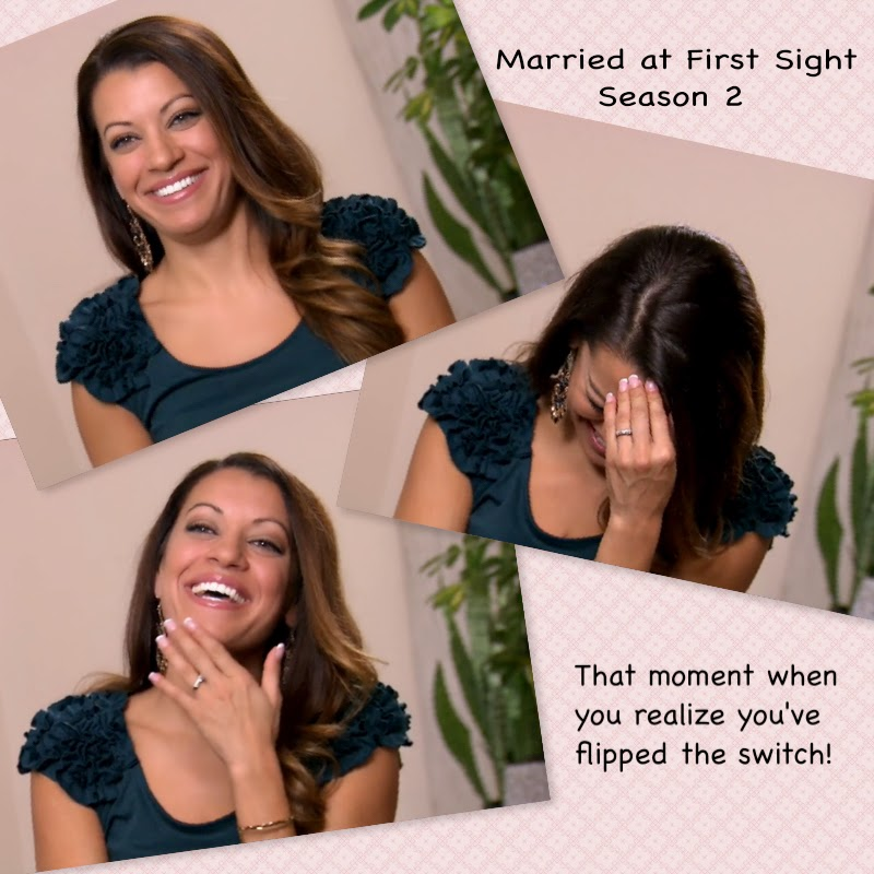 episode married at first sight s e.