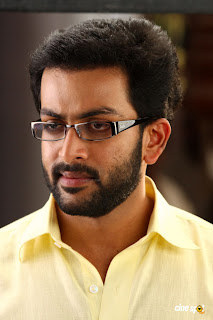 Prithviraj married Supriya Menon bbc