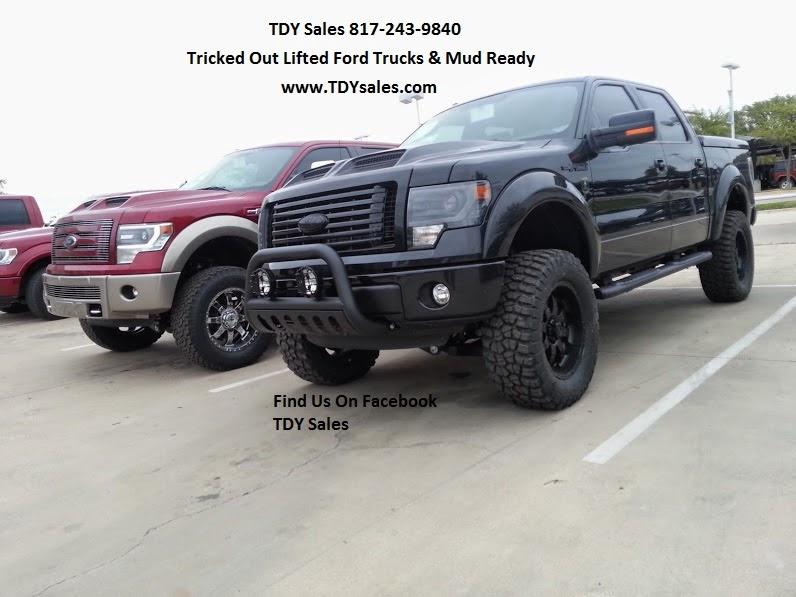 TDY Sales 817 243 9840