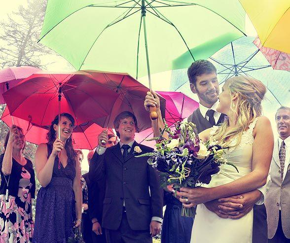 outdoor wedding singapore photos