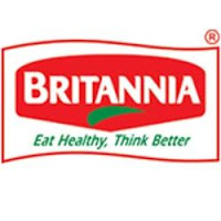 Britannia Industries Reports 19% Rise In Q2 Net Profit