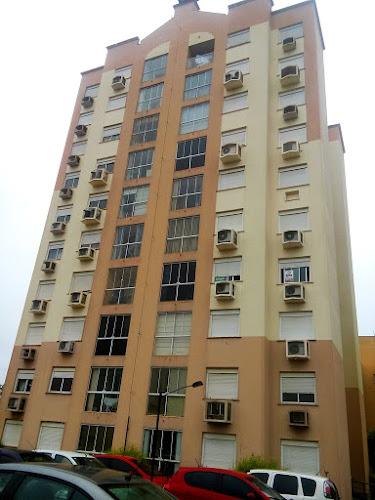Aluguel Porto Alegre 2 Dormitórios