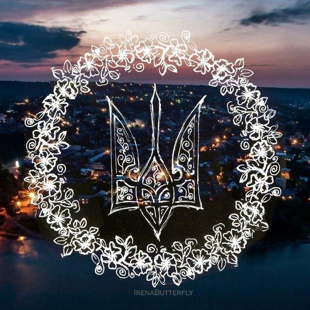 100 українських пісень