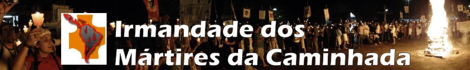 Irmandade dos Mártires da Caminhada