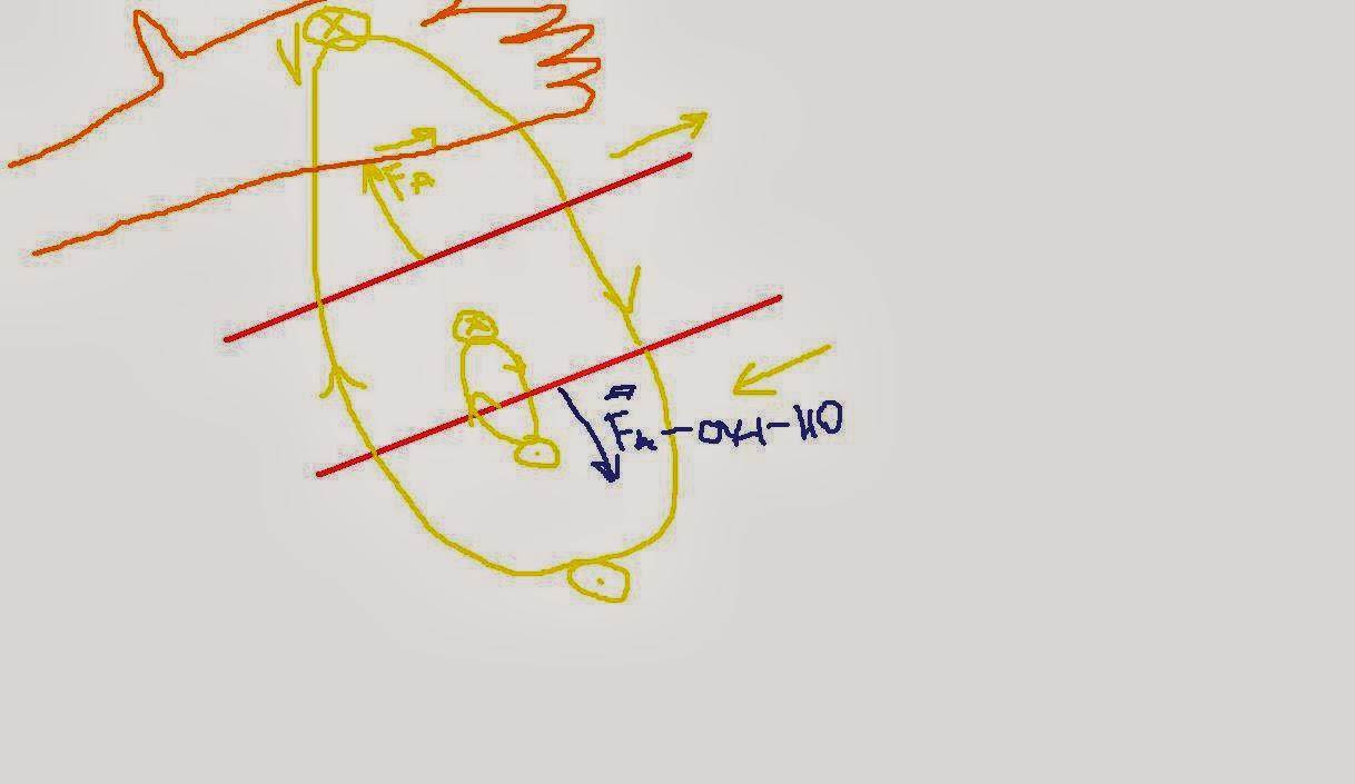 Решить Контрольную работу по Теплотехнике Теплотехника